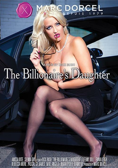 The Billionaires Daughter / La Fille Du Milliardaire